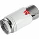 Термоголовка Sanlux H 001 LUX