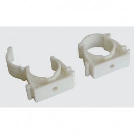 Кріплення для металопластикової труби 20