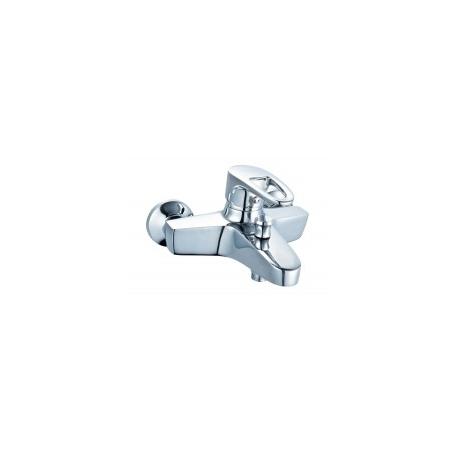HB Змішувач на ванну дл.н XIDE EVRO 006