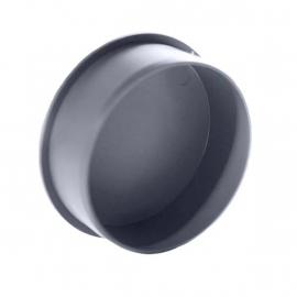 Каналізаційна заглушка d110