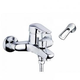ZG Змішувач на ванну кр.н. SIT A182 ZERIX