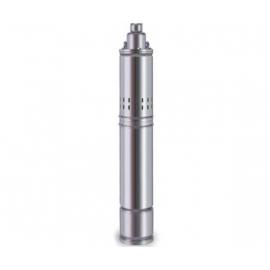 Водяний насос шнековий 4 QGD 2.5-100-0.75 DELTA