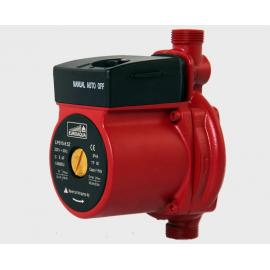 Насос для підсилення тиску LPS 15-13Z