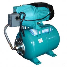 Станції автоматичного водопостачання JET100A