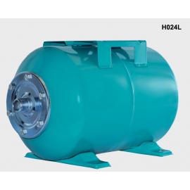 Водяний бак для води 50 L