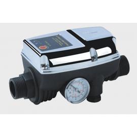 Електронне реле тиску SKD-5B