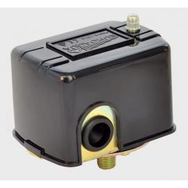 Механічне реле тиску SK-2 гвинт