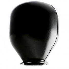 Мембрана для гідроакумулятора 50L(8)